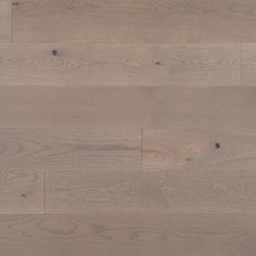 White Oak Sand Dune Light Character - Hardwood floor available in Classic, Engineered Prefinished Hardwood, Hardwood Floors, Flooring, Dune Characters, White Oak, New Homes, Image, Beautiful, Townhouse