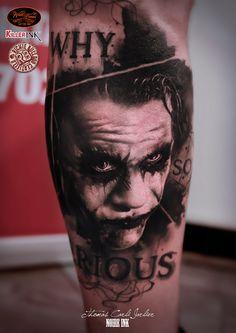 http://fresh-tattoos.com/wp-content/uploads/images/why-so-serious-joker-heath-ledger-tattoo-design-2.jpg