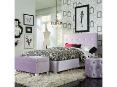Bedroom fashion installation examples living ideas decode ideas