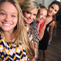 Home And Away Cast, Love Home, Beyonce, Morning Habits, Female, Couple Photos, Land Cruiser, Soaps, Summer