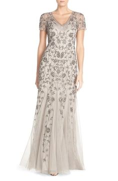 We've examined close to 1,400 dresses to show you the best of the best. Here's the top rated Mother of the Bride dress list of 2015. From casualtea length dresses to superelegant Mother of the Bride gowns, the selection of dresses is as varied as...