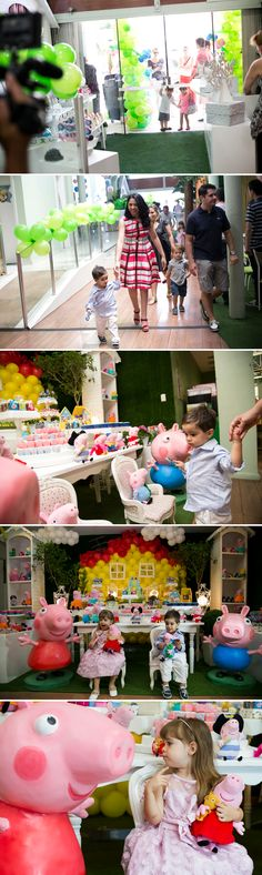 festa-infantil