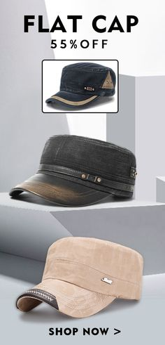 71 Best Hat s images in 2019  1bd568cc987a