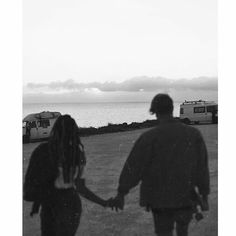 Cute Photos To Take With Your Boyfriend Relationship Goals Pictures, Cute Relationships, Cute Couple Pictures, Cute Photos, Couple Pics, Couple Aesthetic, Aesthetic Pictures, Couple Indie, Cute Couples Goals