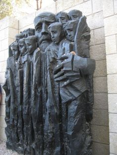Children's Memorial, Yad Vashem Holocaust Memorial, Jerusalem, Israel