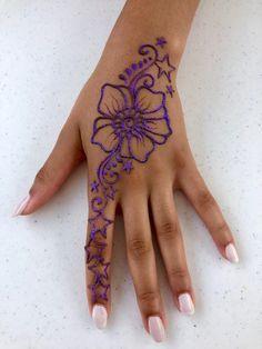 Henna Art, Face And Body, Body Art, Tattoos, Tatuajes, Tattoo, Japanese Tattoos, A Tattoo, Tattoo Designs
