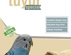"Check out new work on my @Behance portfolio: ""kuş yemi ambalaj tasarımı / bird feed packaging design"" http://be.net/gallery/59526633/kus-yemi-ambalaj-tasarm-bird-feed-packaging-design"