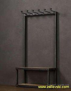 Картинки по запросу мебель лофт украина