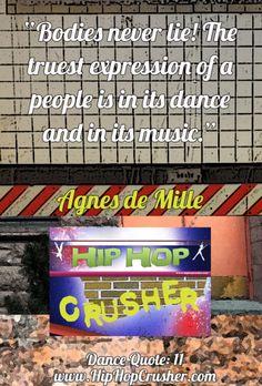 hiphopcrusher.com