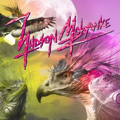 Hudson Mohawke - Butter (CD, Album) at Discogs