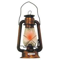 I pinned this Lone Star Lantern from the Cozy Cabin event at Joss and Main!