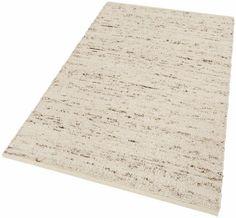 Teppich »Allgäu Super«, Theko exklusiv, rechteckig, Höhe 10 mm