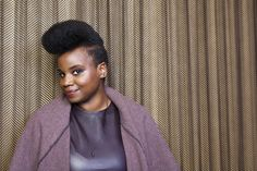 Double Emmy Nominee: writer and director Dee Rees (TSOA '07), Outstanding Writing For A Limited Series, Movie Or A Dramatic Special and Outstanding Directing For A Limited Series, Movie Or A Dramatic Special, Bessie
