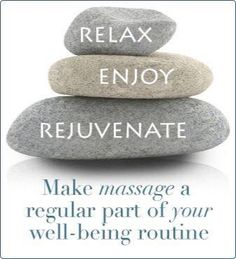 ***Come on in ladies!*** I have open appointment slots!*** Come on in ladies!!*** My current special: *A Restful Stroll(therapeutic relaxation)--Regular $60 for 60 minutes--$40 *Or, try me out with my 30 minute A Calm Pause--regularly $30--now $20.*  Hope to see you stop in soon.  To schedule, call or text me at (937) 344-6156 or via my business FB page or website. Current location: 224 E Main, Fairborn, OH