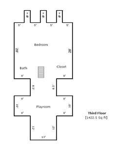 lynnewood hall floor plan clinic