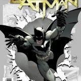 Os novos 52: Preview de BATMAN #0  http://nerdpride.com.br/HQs/os-novos-52-preview-de-batman-0/    Roteiro de Scott Snyder e desenhos de Greg Capullo