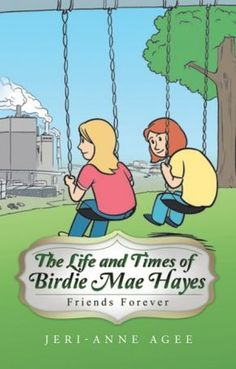 This awesome beginning chapter book is a great story about friendship! Perfect gift for a blooming reader. Award Winning Books, Chapter Books, Great Stories, Learn To Read, First Day Of School, Friends Forever, Kids Learning, Childrens Books, Shit Happens