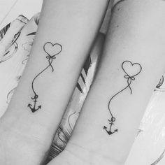 18 tatuagens femininas delicadas para transformar o seu corpo em uma obra de arte