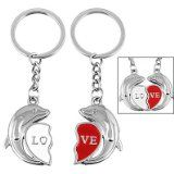 What Are The Best Valentine's Day Gifts For Girlfriend 2014? | #Publicity-fashion | Best valentine's day gifts, Valentine day gifts, Love heart