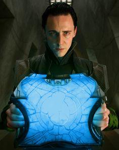Tom Hiddleston as Loki in 'Thor' (2011) #Lokiday https://twitter.com/Hiddles_Page/status/786837031108288512