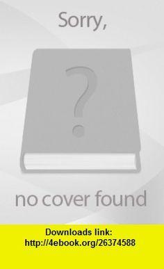 LIFE AND LEGACY OF AMY CARMICHAEL Amy Carmichael ,   ,  , ASIN: B000GJEX76 , tutorials , pdf , ebook , torrent , downloads , rapidshare , filesonic , hotfile , megaupload , fileserve