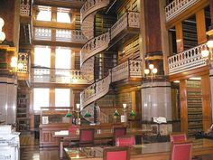 Law Library of Iowa