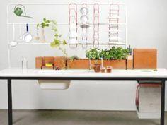 Le système Flow : Une cuisine écologique ! • Hellocoton.fr