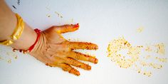 I Quit Sugar - How the *beep* do you get turmeric stains out?