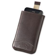 Filson iPhone Case - voor 4 en 4s