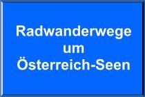 Seen-Radwege-Urlaub Seen, Bike Rides, Landing Pages, Vacation