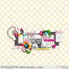 Kit: Hearts and Stuff by River Rose and France M. Designs http://shop.thedigitalpress.co/Hearts-and-Stuff-Kit.html  Hearts and Stuff extra elements by River Rose and France M. Designs http://shop.thedigitalpress.co/Hearts-and-Stuff-Extra-Elements.html
