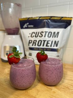 Berry delicious, packed with protein & antioxidants.  Nothing better than blending up some ice cold goodness to cool down the body & jumpstart the recovery process.  The only thing better than a bottle full of INFINIT? A bottle full of INFINIT Protein Smoothies!  We've gathered three of our tried and true protein smoothie recipes that we're sure you'll love. They are easy to make and all use the same ingredients so you can make them in the same week without having to run back and forth from… Best Post Workout Protein, Protein Smoothie Recipes, Recovery, Berry, Ice, Good Things, Cold, Bottle, Desserts