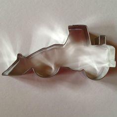 Markoló sütemény kiszúró forma, sütikiszúró. Mézeskalács formák - több mint 200 féle raktárról - a gasztroajándék webáruházban, gyere nézd meg Te is! Cookie Cutters