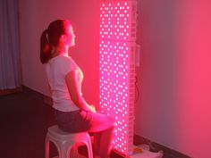 Infraredi provides high quality & affordable Red Light Therapy Devices for Australia & New Zealand. Love Photos, Cool Pictures, What Is Red, Red Light Therapy, Types Of Lighting, Perfect Photo, Health Benefits, Range, Australia