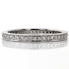 1000 images about wedding band collection on
