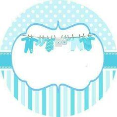 Obrigado Pela presença! Baby Party, Baby Shower Parties, Baby Boy Shower, Imprimibles Baby Shower, Baby Shower Invitaciones, Baby Shawer, Bebe Baby, Baby Motiv, Baby Clip Art