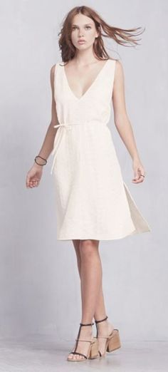 5c83fc873 41 Reformation Dress That are so Taylor Swift