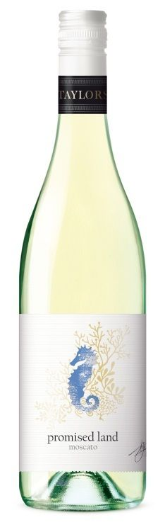 Nice! wine / vinho / vino mxm #vinosmaximum