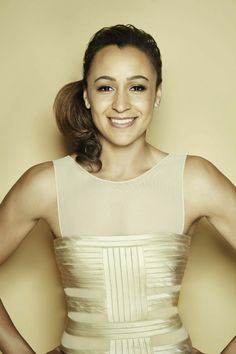 f6ac645a20afd4 315 Best Jessica Ennis Hill images