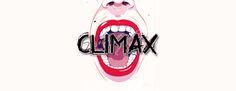 Climax   Unica Radio