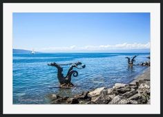 Leman by Joaquin Guerola on 500px