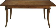 Manon Dining Table - Baker The Milling Road Collection