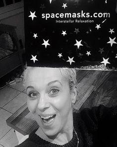 Beautiful Friend, Most Beautiful, Amanda Abbington, Interstellar, Pick Me Up, Thank You So Much, Movie Posters, Instagram, Film Poster