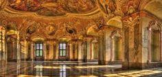 Znalezione obrazy dla zapytania klasztor w żarnowcu