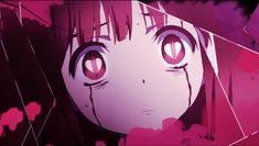 Anime Series Like Magical Girl Site