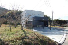 Onocom Design Center