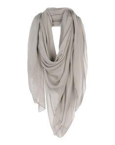EMPORIO ARMANI Square Scarf. #emporioarmani #square scarf
