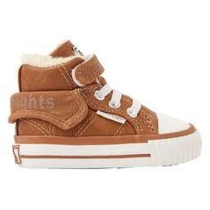 446bc9c5f57b7 10 super images de chaussures de petites filles