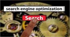 how to check keyword ranking in google    #SEO #KeywordResearch #Jaaxy