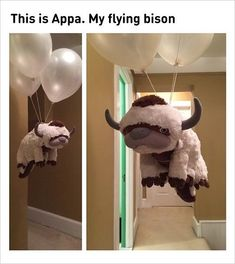 25+ Funny Memes Of Today - #funnymemes #funnypictures #humor #funnytexts #funnyquotes #funnyanimals #funny #lol #haha #memes #entertainment